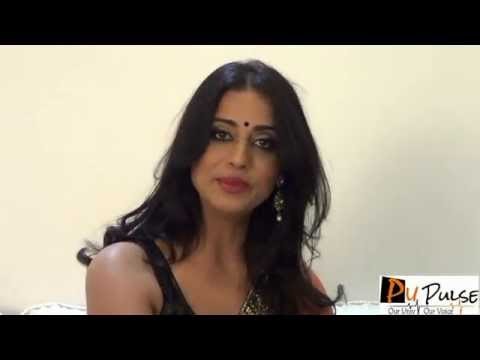 PU Pulse in an exclusive tete-a-tete with Mahi Gill. Enjoy!