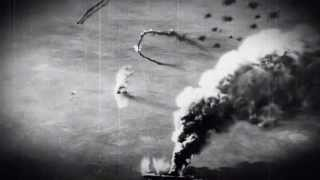 NHHC Newsreel: The Battle of Midway