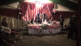 свадьба Эльмира и Авсаль 28.10.2014   5 часть