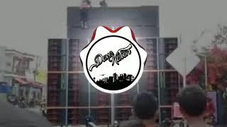 Download DJ YANG SEDANG DICARI CARI