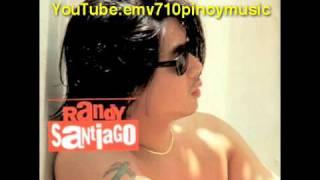 Maghihintay Pa Rin Sa 'Yo - Randy Santiago