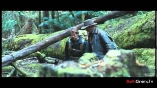 Охотник / The Hunter.Русский трейлер (HD)