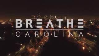 Repeat youtube video Breathe Carolina Avalon Recap 9/10/16