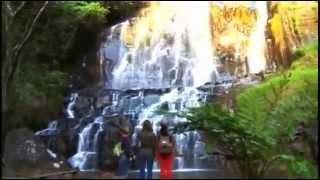 Burundi Travel Video