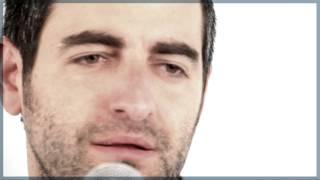 Acústico de Joan Dausà