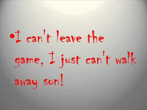 elevator eminem lyrics