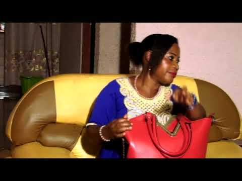 Download MIRATHI PART 1A_ FULL MOVIE By Kashahu