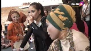 JUR EM Live dewi kirana   6 oktober 2016   Tonjong   Pasaleman   Cirebon