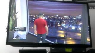 GTA Online - My first Appartement (3 Alta St, Apt 57 223,000$)