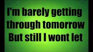 Hard Candy Christmas- Dolly Parton (Lyrics)