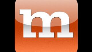 Обзор сайта знакомств mamba.ru. Как найти свою вторую половину. Обзор сайта.(Mamba – абсолютный лидер интернет-знакомств в России и Восточной Европе! В 2002 году компания «Мамба» запустила..., 2015-06-15T11:28:05.000Z)