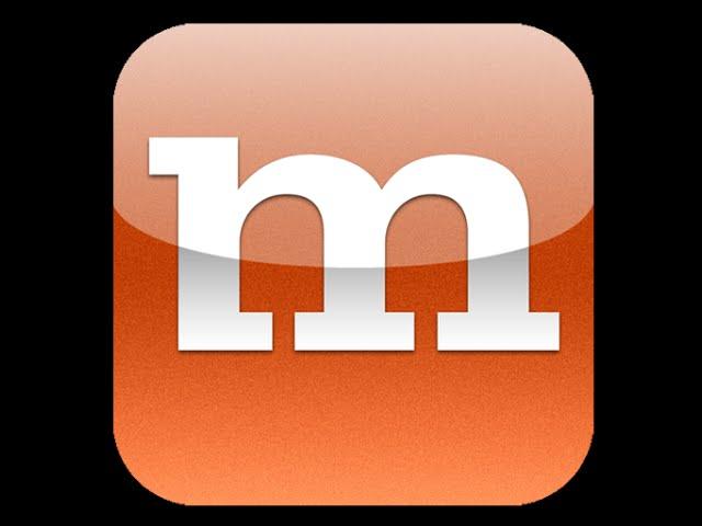 Обзор сайта знакомств mamba.ru. Как найти свою вторую половину. Обзор сайта.