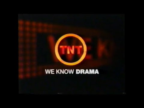 February 5th, 2002 - TNT Commercial Blocks