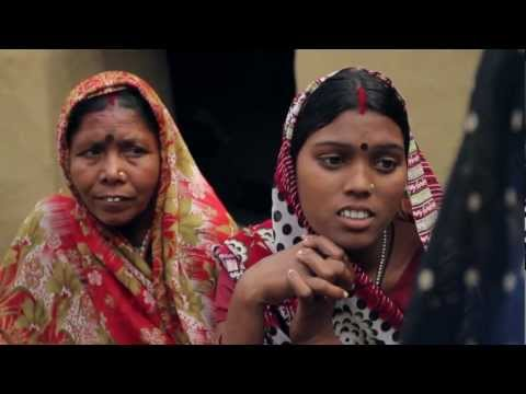 Family Planning (Hindi)