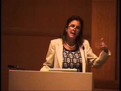 Cleveland Clinic - DATA filled talk  on Chemical Sensitivity & Environmental Medicine Lecture Part 1