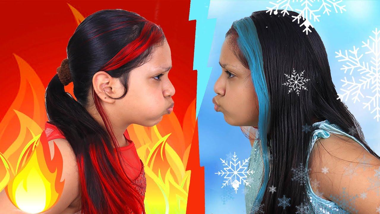 شفا و قصص عن الصداقة و الطيبة  Shfa and stories children about friendship and kindness