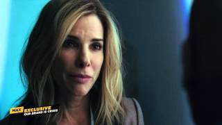 Max Exclusive: Our Brand is Crisis (Cinemax)