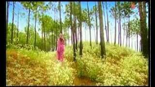 De De Ik Laal Daatiye [Full Song] I Mainu Teriyan Fakiriyan Kabool Daatiye