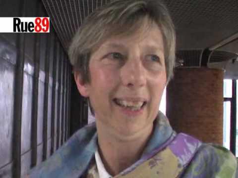 Affaire Borrel: Elisabeth Borrel au procès des Djiboutiens thumbnail