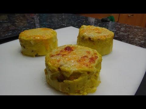 sous-vide-egg-bites