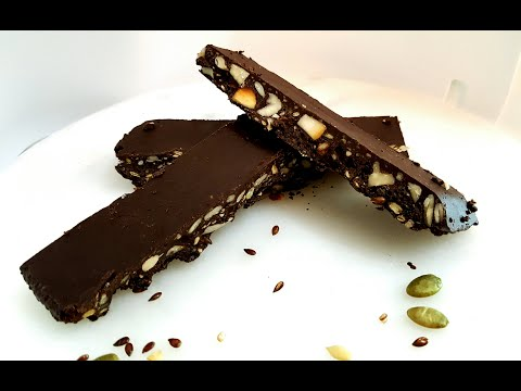 low-carb-energy-bars-(-vegetarian-)-|-keto-protein-bars