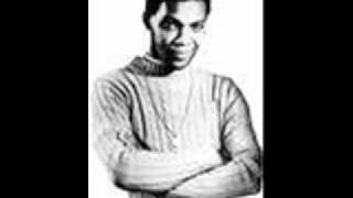 DESMOND DEKKER - CARRY GO BRING COME.wmv