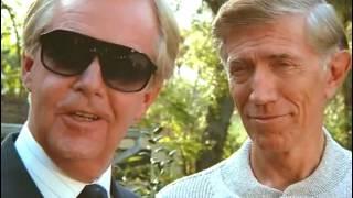 Asla Teslim Olmak Yok 3 1990 Film Türkçe Dublaj izle