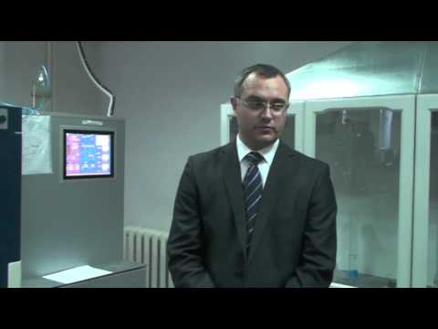 Дмитрий Маркушин
