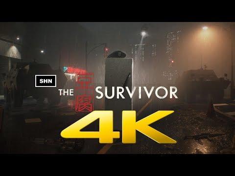 Download Resident Evil 2 Remake Tofu Survivor No Damage Gameplay Ps4