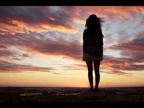YANNI - Written On The Wind