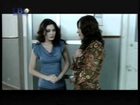 Sajina Episode 2  Cyrine Abdel Nour