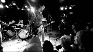 Balance and Composure - I Tore You Apart In My Head. Chicago, IL. (10/5/11)