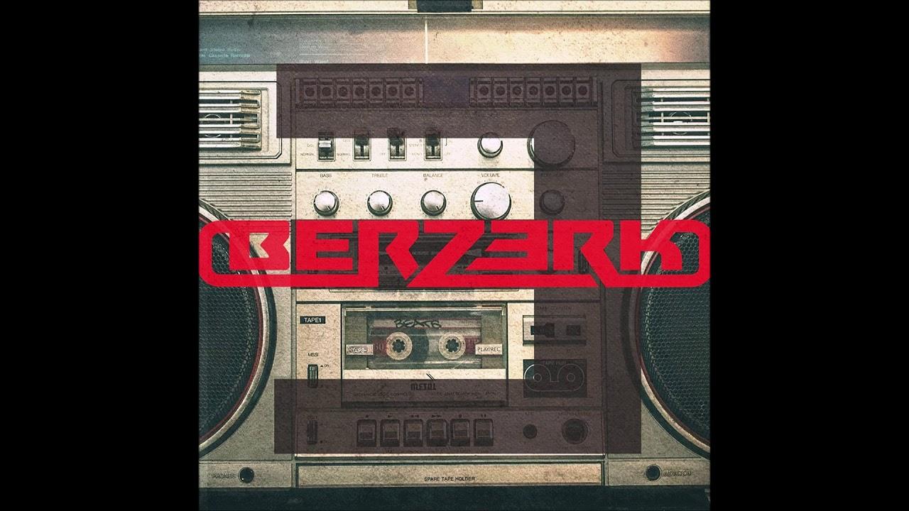 Download Eminem - Berzerk (Audio)