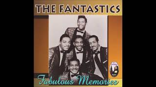 The Fantastics - Angie Lee (A CAPELLA)