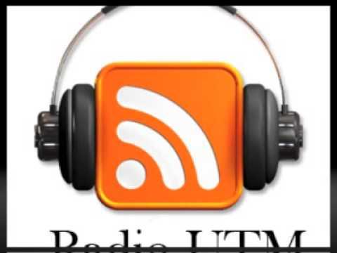 Radio UTM  --  Part 3