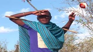 County Stories - Ezekiel Mutua challenge media to refrain from sensational reporting