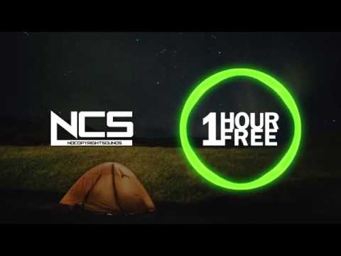 JPB - Get Over You (feat. Valentina Franco) [NCS 1 HOUR]