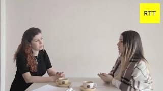 видео Бюро переводов технической документации и чертежей на английский