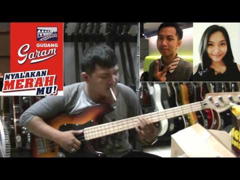 Download musik Sammy Simorangkir - Sephia (Sheila On 7) Mp3 terbaru
