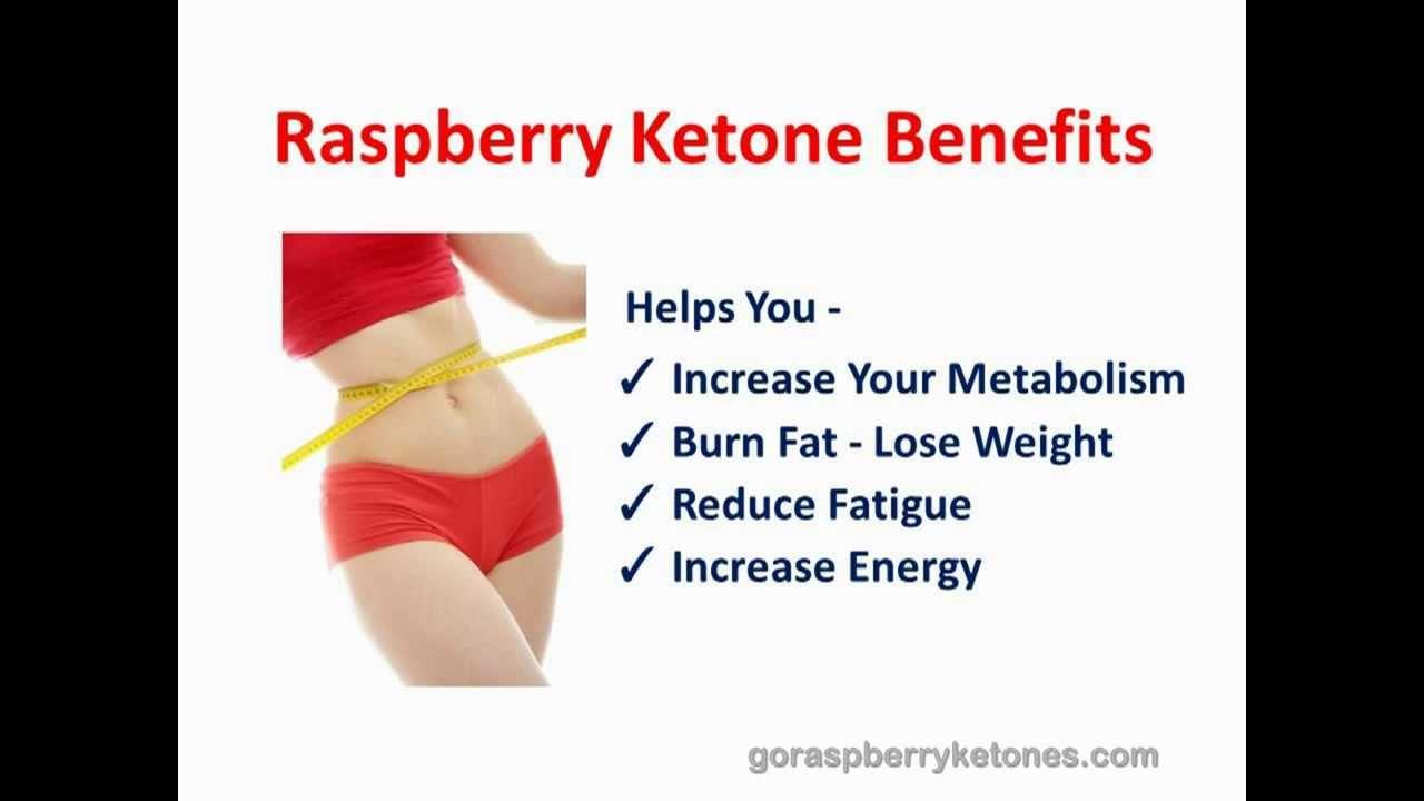 Raspberry Ketone Plus Reviews Benefits Youtube