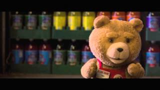 TED 2 - Clip1