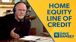 "<span id=""home-equity-line"">home equity line</span> of Credit – Dave Ramsey Rant ' class='alignleft'>The conventional <span id=""year-home-mortgage"">30-year home mortgage</span> is priced slightly above the rate of the 10-year Treasury bond. As mortgage rates have risen, homeowners have shifted preference away from doing a cash-out refinance toward obtaining a home equity loan or home equity line of credit.</p> <p><a href="
