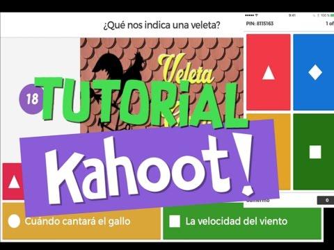 tutorial-de-kahoot-|-tic-para-profesores