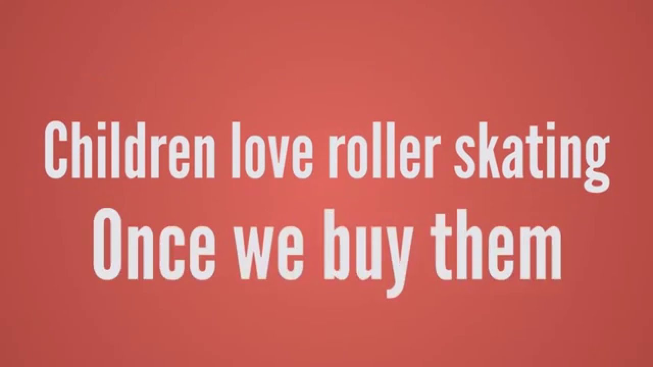 Heely skate shoes reviews - Heelys Propel S7122444i Skate Shoe Little Kid Big Kid The Review