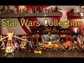 HUGE Star Wars Collection!