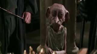 Гарри Поттер и все-все-все (замена звуковой дорожки)