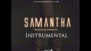 Instrumental Tekno – Samantha DOWNLOAD