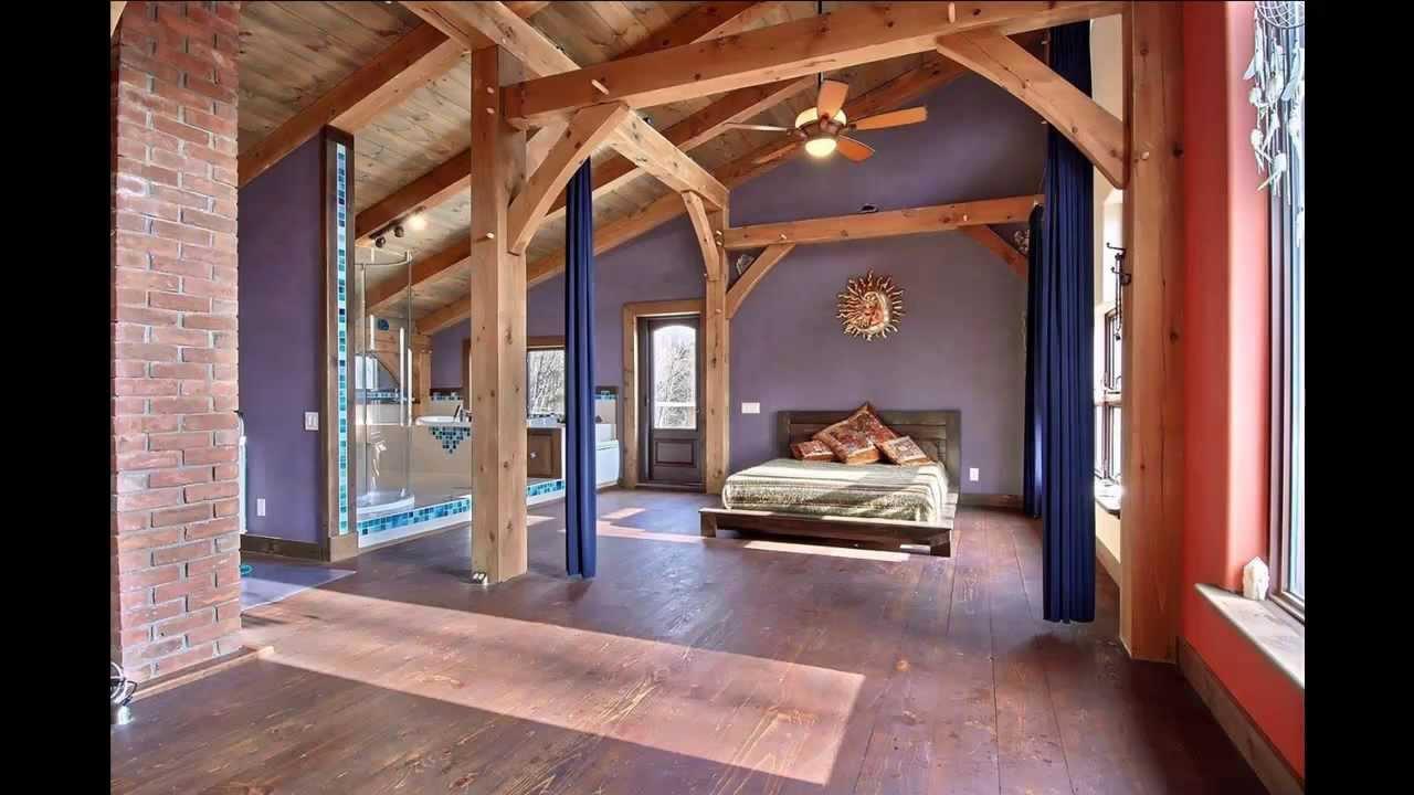 maison pour hypersensible ou lectrosensible a vendre laurentides qu bec canada youtube. Black Bedroom Furniture Sets. Home Design Ideas