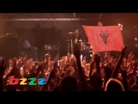 Klan Kosova & Friends - Ne kemi një vend