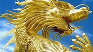 HOTEL ROYAL DRAGON TURKEY SIDE (3).Отдых в Турции , Сиде .  Роял Драгон .(HOTEL ROYAL DRAGON TURKEY SIDE - третья часть видео из сериала Роял Драгон Сиде от моего канала отдых в Турции. Развлечени..., 2011-06-19T15:55:38.000Z)